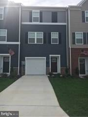 Townhouse for rent in 10 VESPUCCI, Martinsburg, WV, 25404