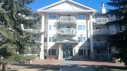 Single Family for sale in 17150 94a AV NW 109, Edmonton, Alberta, T5T6L7