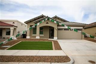 Residential Property for sale in 13619 Everingham Street, El Paso, TX, 79928