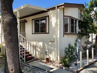 Residential Property for sale in 4832 Old Cliffs Rd, San Diego, CA, 92120