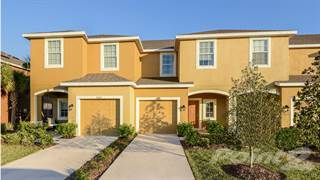 Multi-family Home for sale in 7916 Evergreen Creek Court, Progress Village, FL, 33578