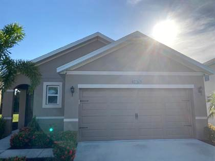 Residential Property for sale in 10078 SW Newberry Avenue, Port St. Lucie, FL, 34987