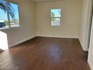 Apartment for rent in 413 VAN BUREN Avenue 7, Las Vegas, NV, 89106