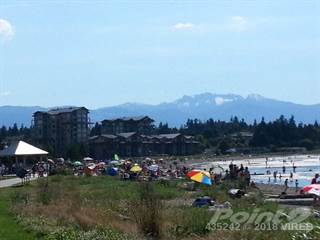 Condo for sale in 181 Beachside Drive 415A, Parksville, British Columbia