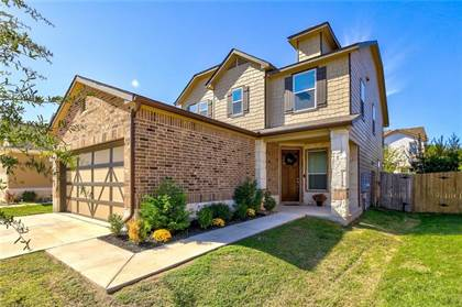 Residential for sale in 7520 Rio PASS, Austin, TX, 78724