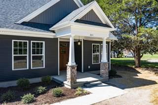 Residential Property for sale in MMVII ELLA, Virginia Beach, VA, 23451