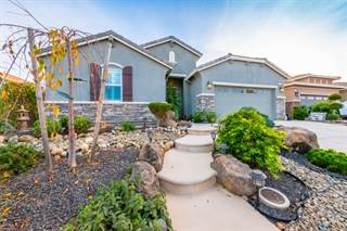 Single Family for sale in 4032 Jerome Way, Roseville, CA, 95747