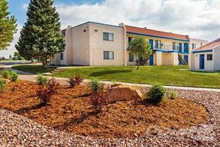 Apartment for rent in Alvarado Place - 1 Bed   1 Bath, Colorado Springs, CO, 80910
