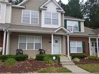 Houses & Apartments for Rent in The Meadows, NC from $1,150 ...