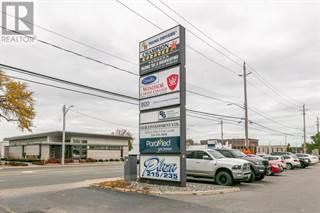 Industrial for sale in 35 EUGENIE STREET West, Windsor, Ontario