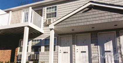 Apartment for rent in Heatherwood House at Oakdale, Bohemia, NY, 11716