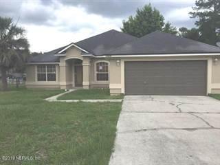 Residential for sale in 10935 ACORN PARK CT, Jacksonville, FL, 32218