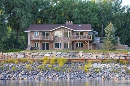 Residential Property for sale in 86 Gannon DRIVE, Great Falls, MT, 59404