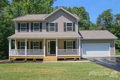 Singlefamily for sale in 600 Interstate Business Park, Suite B, Fredericksburg, VA, 22405