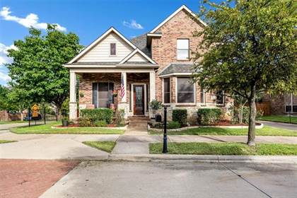 Residential Property for sale in 5944 Dripping Springs Court, North Richland Hills, TX, 76180