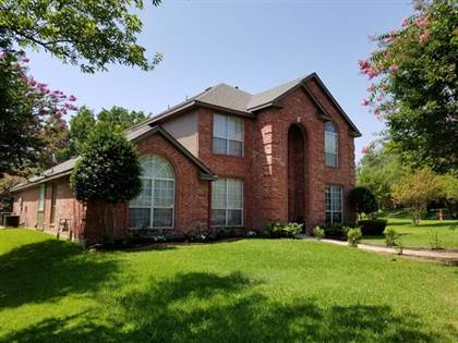 Residential Property for sale in 1905 Murifield Avenue, Rockwall, TX, 75087