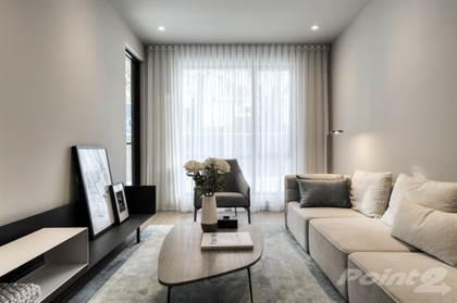 Residential Property for sale in 1000 de la Montagne, Montreal, Quebec