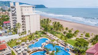 Condo for sale in Jaco 7th Floor Beachfront 25k in yearly rental income, insane views!, Jaco North Beach, Puntarenas