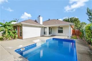 Single Family for sale in 950 Meadow Circle N, Keller, TX, 76248