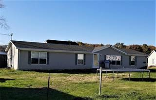 Single Family for sale in 3911 Evans, Hannibal, MO, 63401