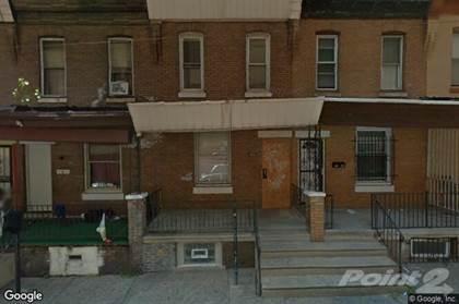 Apartment for rent in 1854 E. Thayer Street, Philadelphia, PA, 19134
