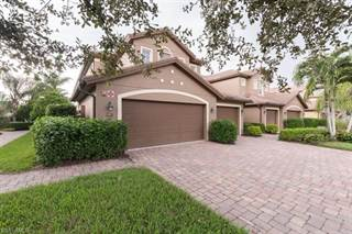 Condo for sale in 6666 Alden Woods CIR 101, Lely Resort, FL, 34113
