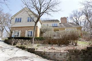 Single Family for sale in 12603 SOUTHWEST Highway, Palos Park, IL, 60464