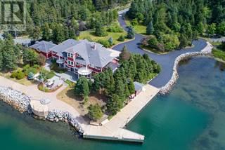 Single Family for sale in 37-57 Villa Nova Road, Conception Bay South, Newfoundland and Labrador