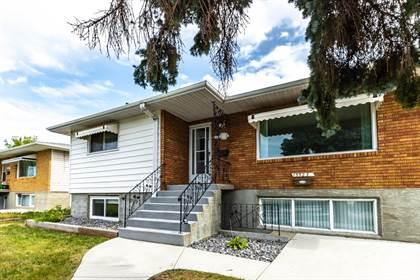 Residential Property for sale in 13325-107street, Edmonton, Alberta, t5e4w1