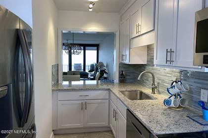 Residential Property for sale in 601 1ST ST S 4B, Jacksonville Beach, FL, 32250
