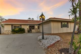 Single Family for sale in 17047 Montura Drive, San Diego, CA, 92128