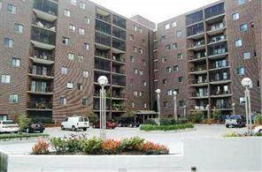 Condo for sale in 5600 Munhall 601, Pittsburgh, PA, 15217