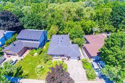 Residential Property for sale in 2295 Devon Rd, Oakville, Ontario, L6J5R2