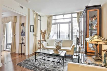 Residential Property for sale in 21 Scollard Street Toronto ON, Toronto, Ontario