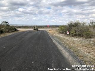 Lots And Land for sale in 120 Quail Ridge Run-Lot 5, Three Rivers, TX, 78071