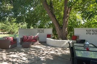 Residential Property for sale in 9660 E Cornville Rd, Cornville, AZ, 86325