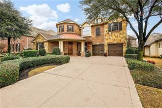 Single Family for sale in 956 Pheasant Drive, Allen, TX, 75013
