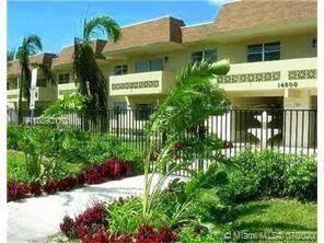 Residential Property for rent in 14500 SW 88 AV 163, Miami, FL, 33176