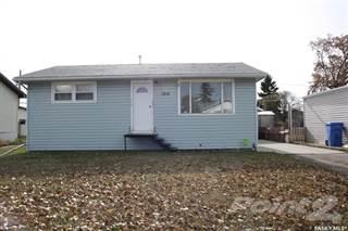Residential Property for sale in 1210 8th STREET, Estevan, Saskatchewan, S4A 1H3