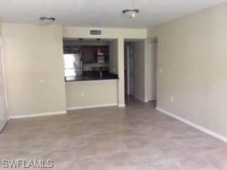 Condo for rent in 3419 Winkler AVE 511, Fort Myers, FL, 33916