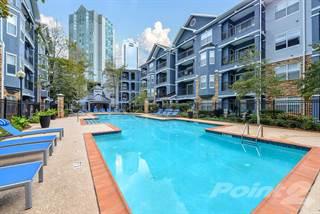 Apartment for rent in The Aster Buckhead, Atlanta, GA, 30305
