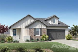 Single Family for sale in 22793 E Via Del Sol, Queen Creek, AZ, 85142