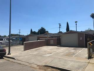Multi-family Home for sale in 565 Sinclair DR, San Jose, CA, 95116