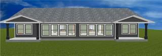 Single Family for sale in 520 Larkspur Way, Sheldon, IA, 51201