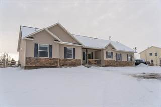 Single Family for sale in 1723 W 5350 S, Rexburg, ID, 83440