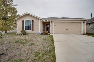 Single Family for sale in 14217 Bridgeview Lane, Dallas, TX, 75253