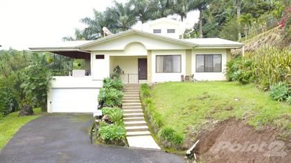 Residential Property for sale in PALMITOS DE NARANJO HOUSE, Naranjo, Alajuela