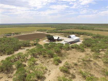 Residential Property for sale in 1968 County Road 348, Coleman, TX, 76834