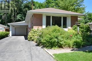 Single Family for rent in 255 WELDON AVE Lower, Oakville, Ontario, L6K2H9