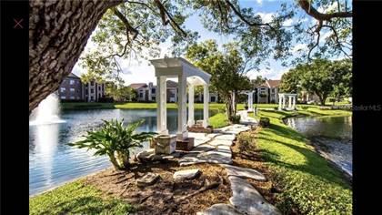 Residential Property for sale in 5501 ROSEBRIAR WAY B104, Orlando, FL, 32822
